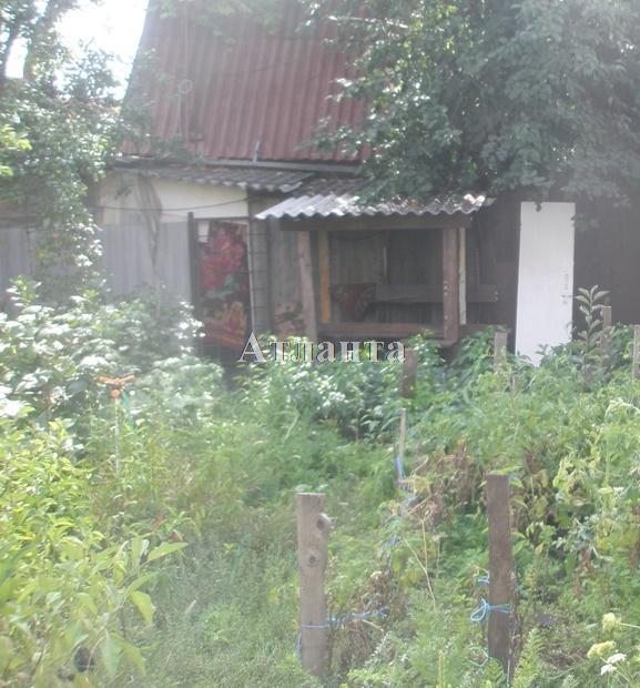Продается земельный участок на ул. Чайкиной Лизы — 39 000 у.е.