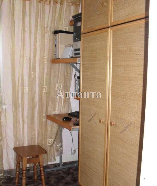 Продается дом на ул. Сельская — 62 000 у.е. (фото №5)