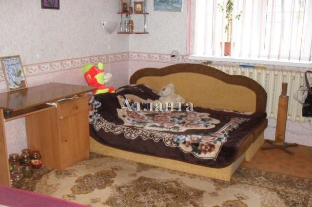 Продается дом на ул. Сельская — 62 000 у.е. (фото №6)