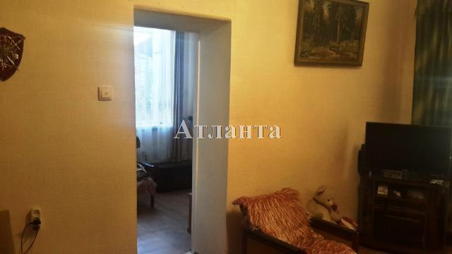 Продается дом на ул. Чубаевская — 67 000 у.е. (фото №3)