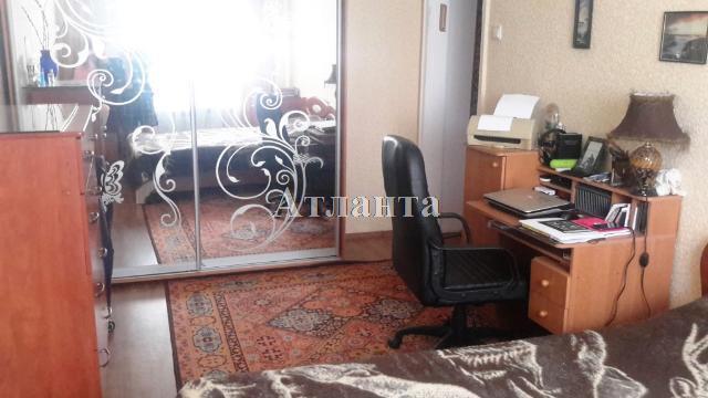 Продается дом на ул. Чубаевская — 67 000 у.е. (фото №5)