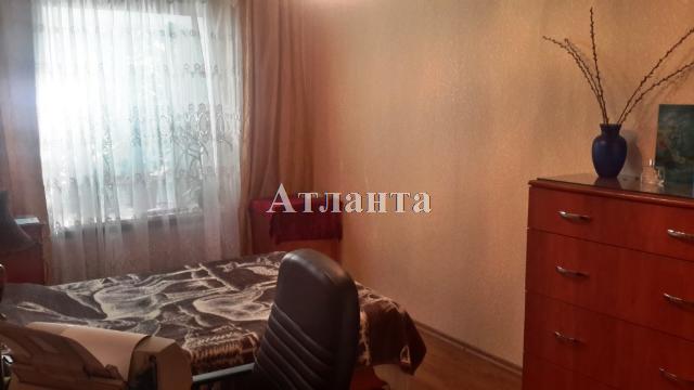 Продается дом на ул. Чубаевская — 67 000 у.е. (фото №6)