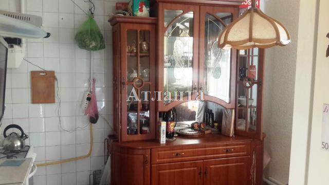 Продается дом на ул. Чубаевская — 67 000 у.е. (фото №7)