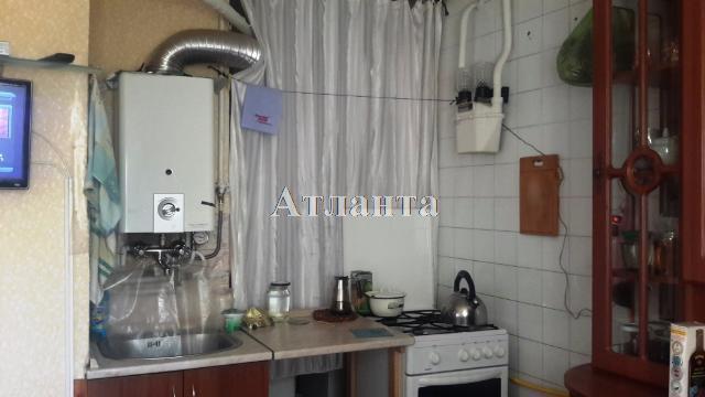 Продается дом на ул. Чубаевская — 67 000 у.е. (фото №8)