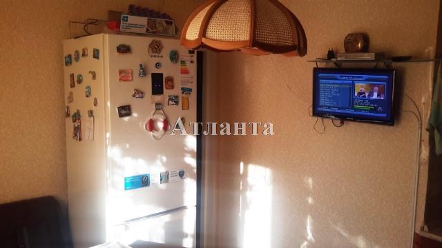 Продается дом на ул. Чубаевская — 67 000 у.е. (фото №10)