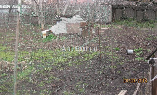 Продается земельный участок на ул. Авдеева-Черноморского — 105 000 у.е. (фото №2)