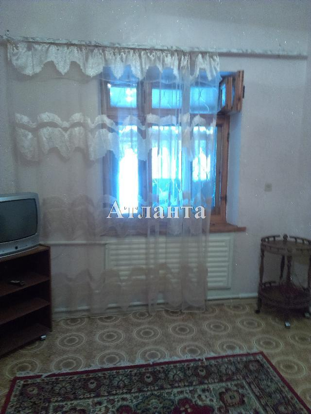 Продается дом на ул. Гаршина — 180 000 у.е. (фото №3)