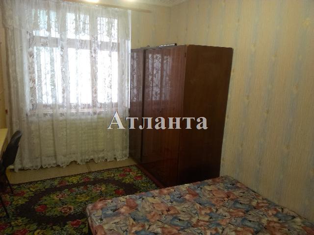 Продается дом на ул. Гаршина — 180 000 у.е. (фото №6)