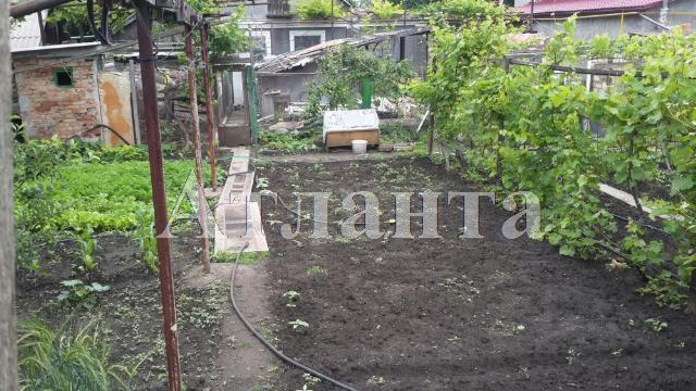 Продается земельный участок на ул. Кандинского 3-Й Пер. — 98 000 у.е. (фото №4)