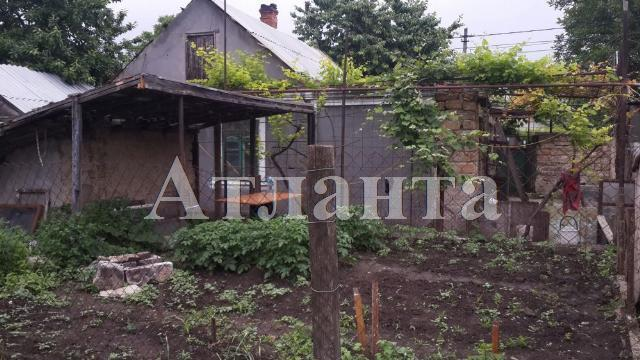 Продается земельный участок на ул. Кандинского 3-Й Пер. — 98 000 у.е. (фото №5)