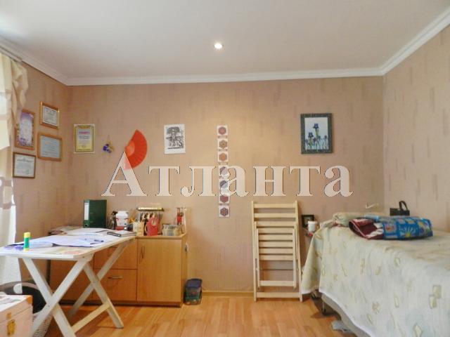 Продается дом на ул. Александра Невского — 120 000 у.е.