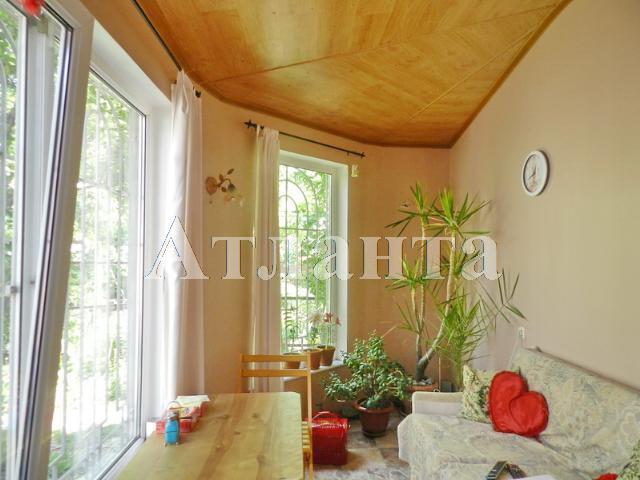 Продается дом на ул. Александра Невского — 120 000 у.е. (фото №3)