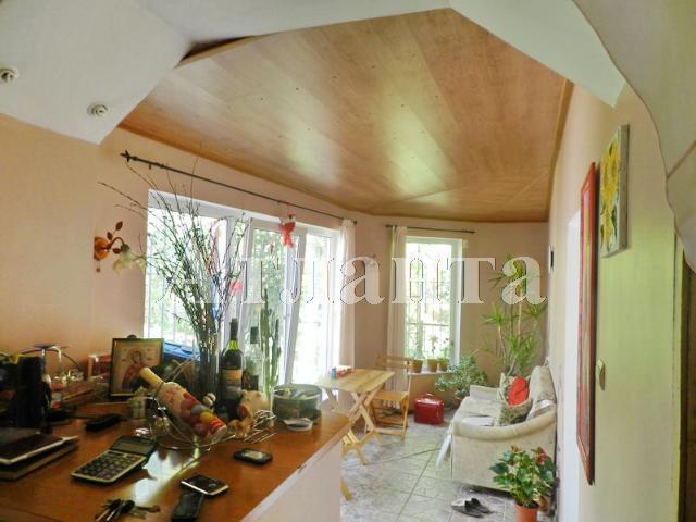 Продается дом на ул. Александра Невского — 120 000 у.е. (фото №4)