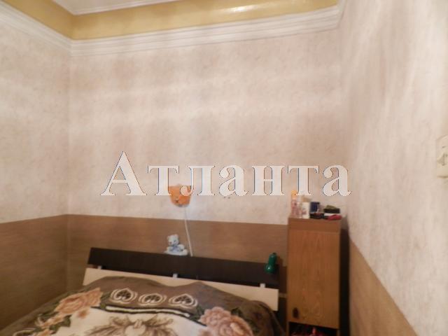 Продается дом на ул. Александра Невского — 120 000 у.е. (фото №5)