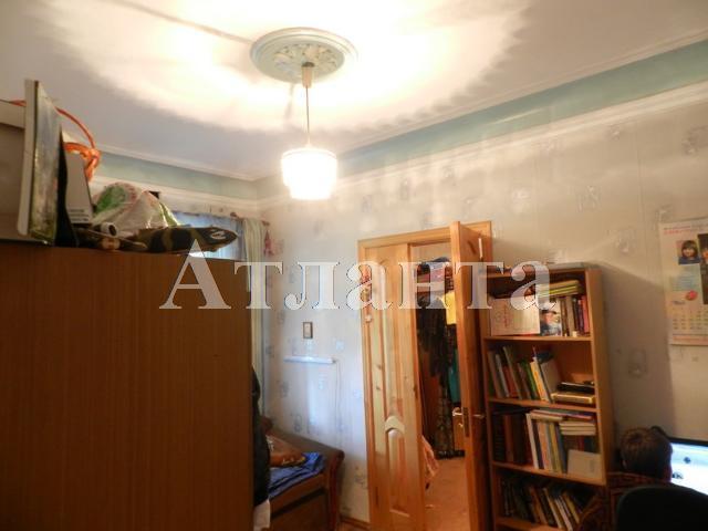 Продается дом на ул. Александра Невского — 120 000 у.е. (фото №6)