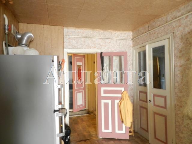 Продается дом на ул. Александра Невского — 120 000 у.е. (фото №7)
