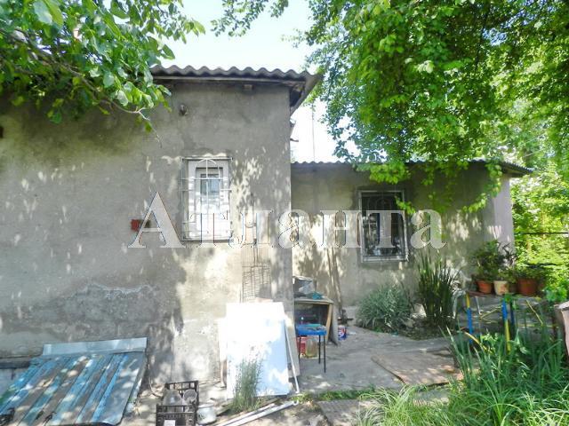 Продается дом на ул. Александра Невского — 120 000 у.е. (фото №8)