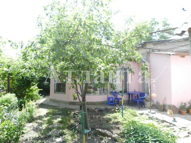 Продается дом на ул. Александра Невского — 120 000 у.е. (фото №9)