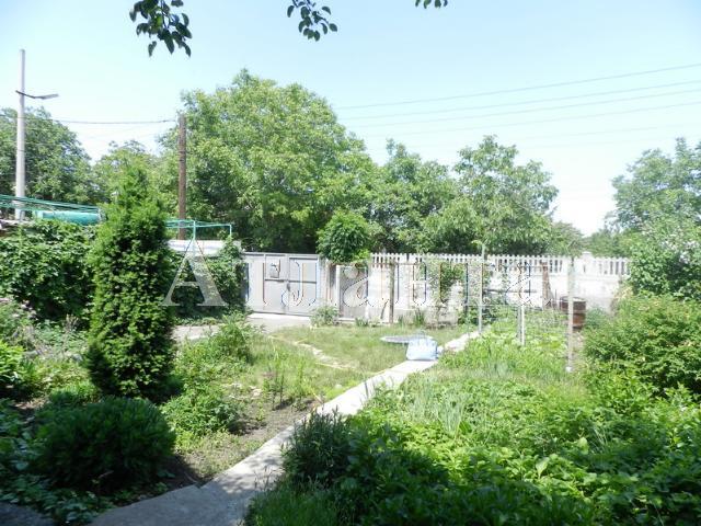 Продается дом на ул. Александра Невского — 120 000 у.е. (фото №10)