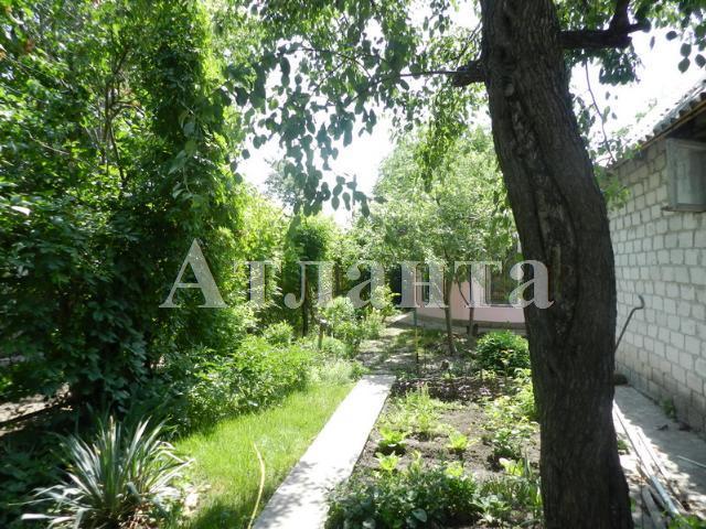Продается дом на ул. Александра Невского — 120 000 у.е. (фото №11)