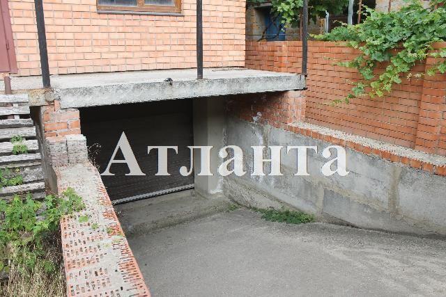 Продается дом на ул. Черниговская — 170 000 у.е. (фото №3)