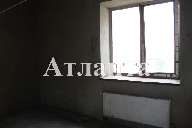 Продается дом на ул. Черниговская — 170 000 у.е. (фото №5)