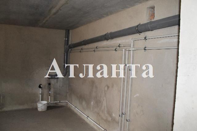Продается дом на ул. Черниговская — 170 000 у.е. (фото №6)