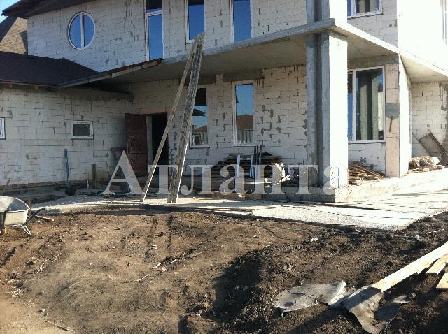 Продается дом на ул. Коралловая — 260 000 у.е. (фото №2)