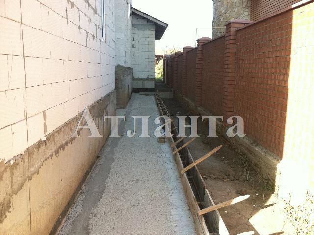 Продается дом на ул. Коралловая — 260 000 у.е. (фото №3)