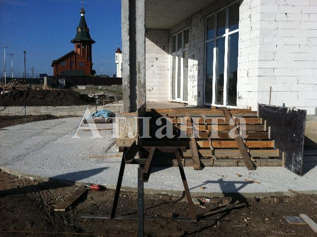 Продается дом на ул. Коралловая — 260 000 у.е. (фото №4)