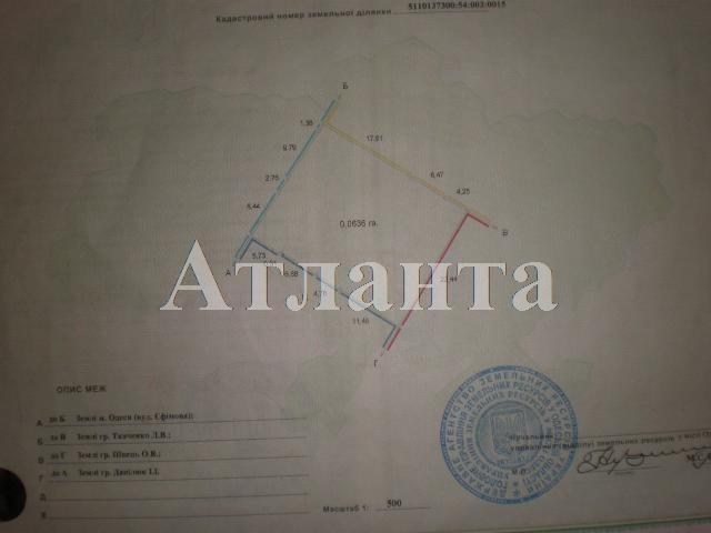 Продается дом на ул. Ефимова — 130 000 у.е.