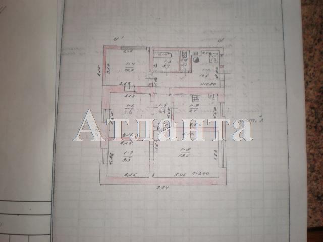 Продается дом на ул. Ефимова — 130 000 у.е. (фото №3)