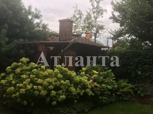Продается дом на ул. Псковский Пер. — 550 000 у.е. (фото №4)