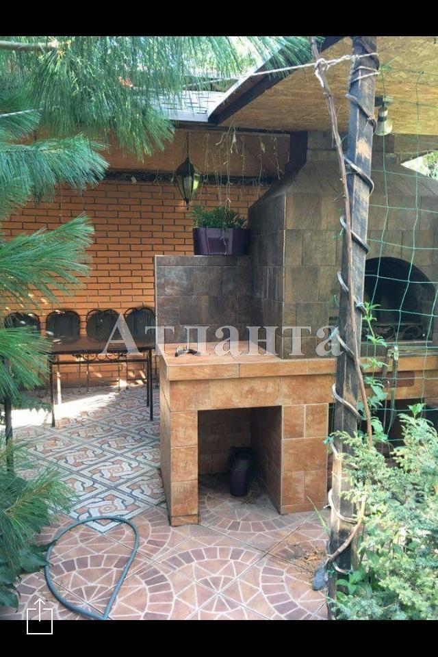 Продается дом на ул. Псковский Пер. — 550 000 у.е. (фото №5)