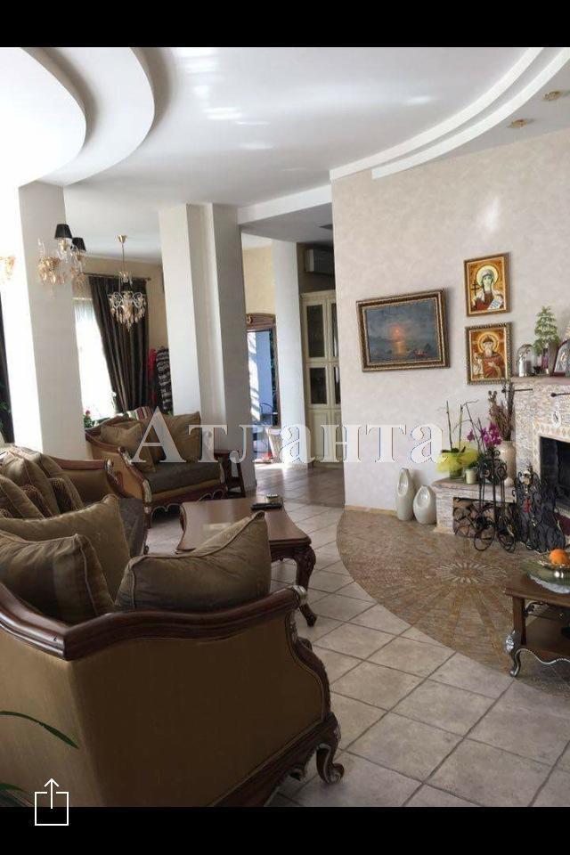 Продается дом на ул. Псковский Пер. — 550 000 у.е. (фото №10)