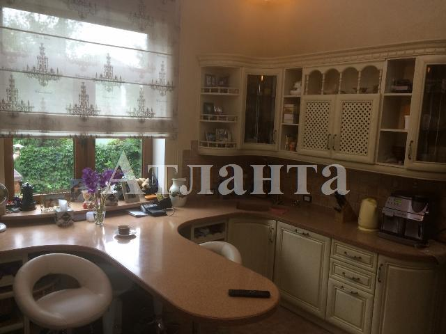 Продается дом на ул. Псковский Пер. — 550 000 у.е. (фото №12)