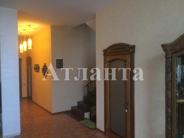 Продается дом на ул. Псковский Пер. — 550 000 у.е. (фото №13)
