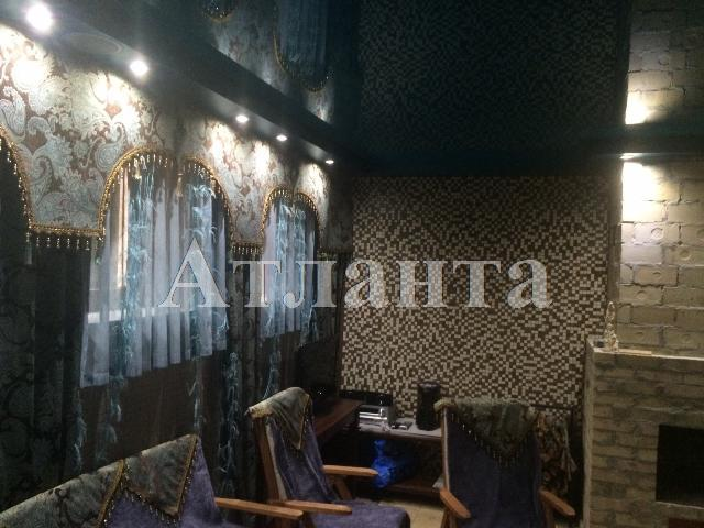 Продается дом на ул. Псковский Пер. — 550 000 у.е. (фото №18)