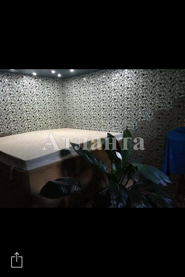 Продается дом на ул. Псковский Пер. — 550 000 у.е. (фото №20)