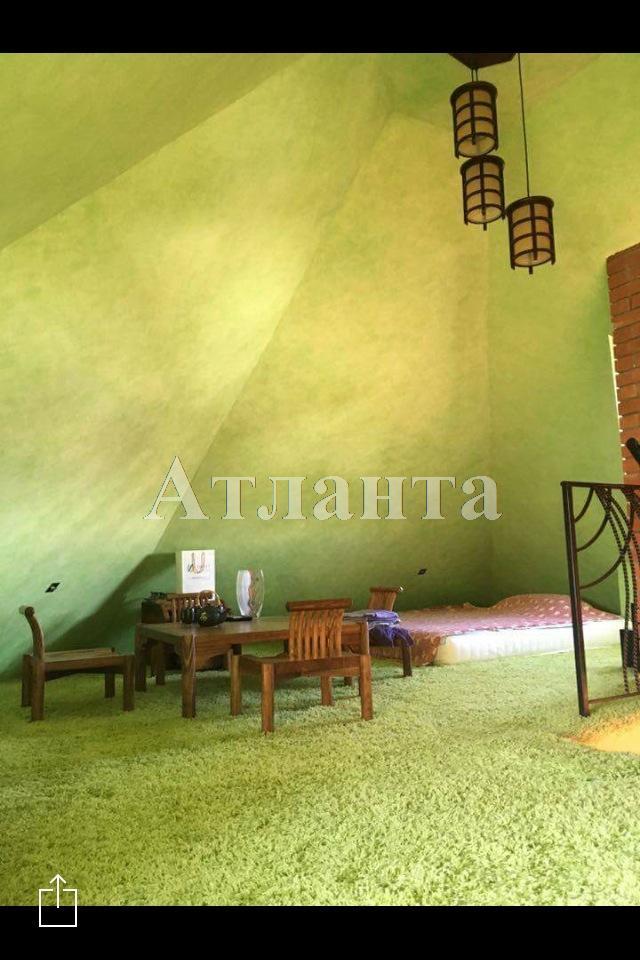 Продается дом на ул. Псковский Пер. — 550 000 у.е. (фото №22)