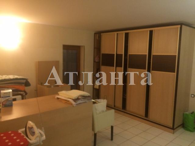 Продается дом на ул. Псковский Пер. — 550 000 у.е. (фото №23)