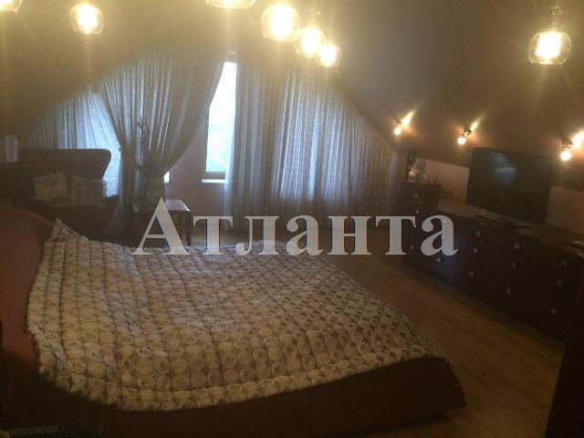 Продается дом на ул. Псковский Пер. — 550 000 у.е. (фото №24)