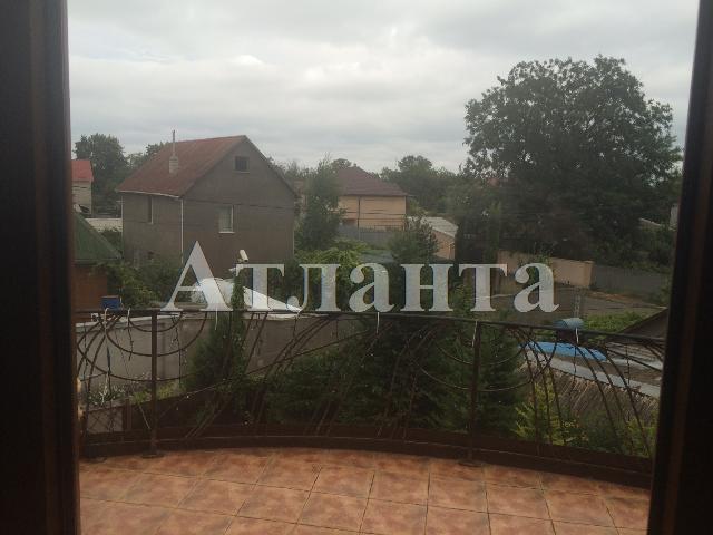 Продается дом на ул. Псковский Пер. — 550 000 у.е. (фото №25)