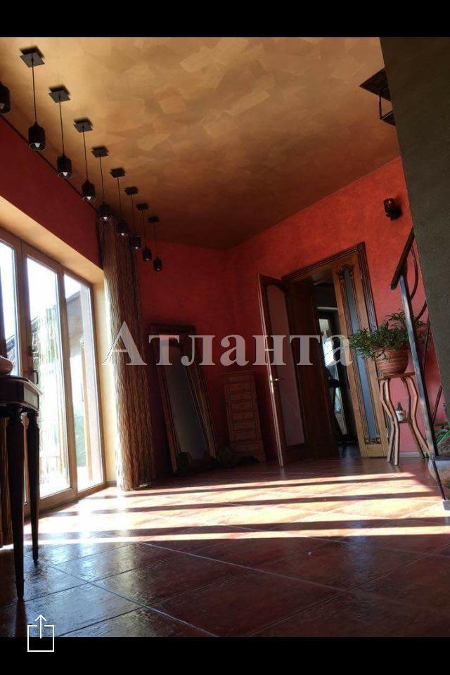 Продается дом на ул. Псковский Пер. — 550 000 у.е. (фото №29)