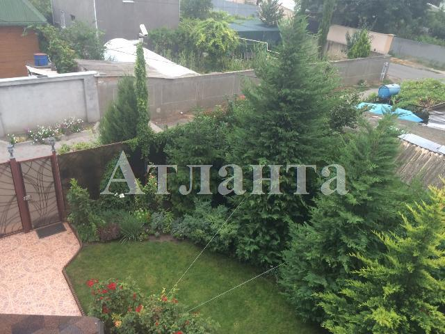 Продается дом на ул. Псковский Пер. — 550 000 у.е. (фото №30)