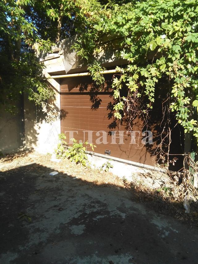 Продается дом на ул. Безымянный Пер. — 120 000 у.е. (фото №3)