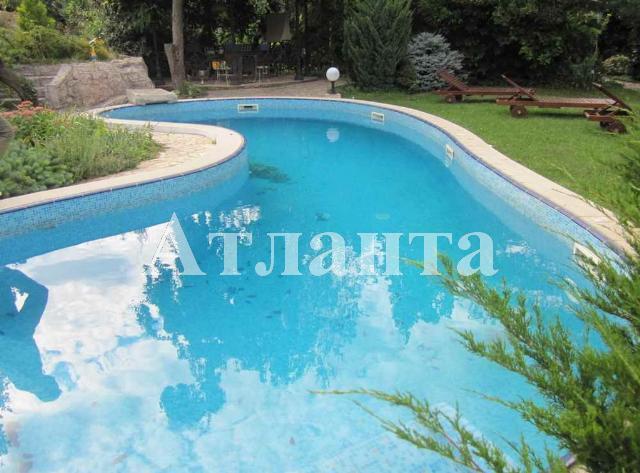 Продается дом на ул. Окружная — 950 000 у.е. (фото №5)