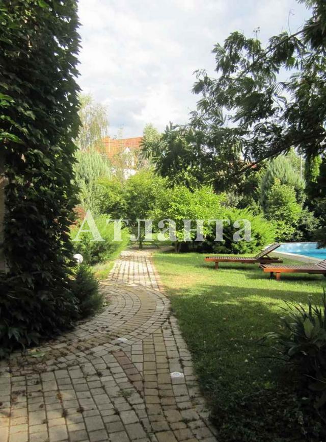 Продается дом на ул. Окружная — 950 000 у.е. (фото №6)