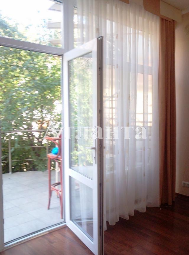 Продается дом на ул. Урожайная — 160 000 у.е. (фото №4)