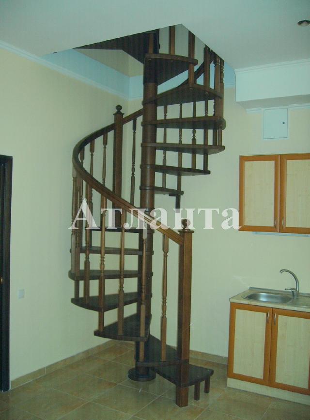 Продается дом на ул. Урожайная — 160 000 у.е. (фото №5)